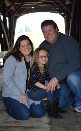 2015-FamilyCoveredBridge
